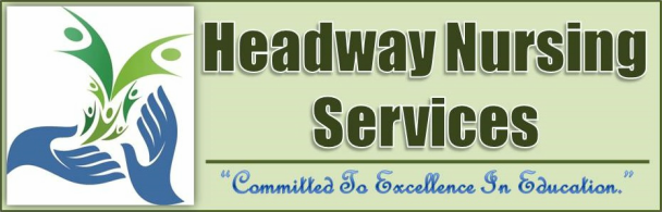 Headway Nursing Services